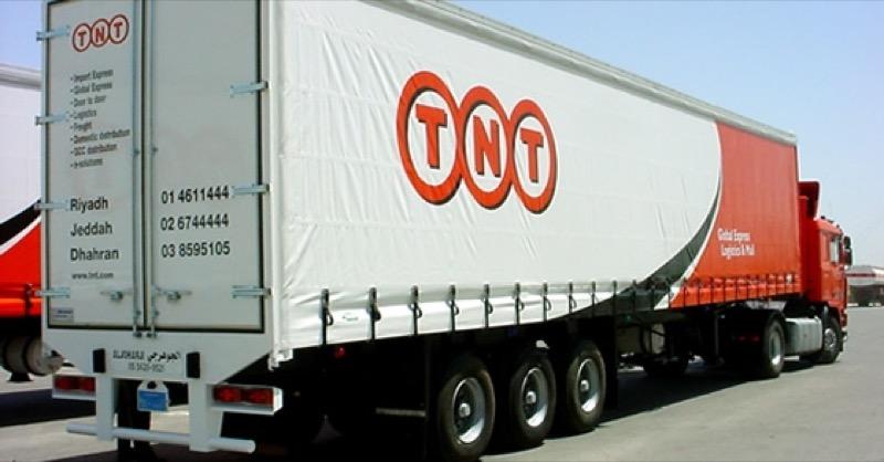 Curtainside Transport Solutions